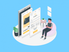 What is Marketplace Software?