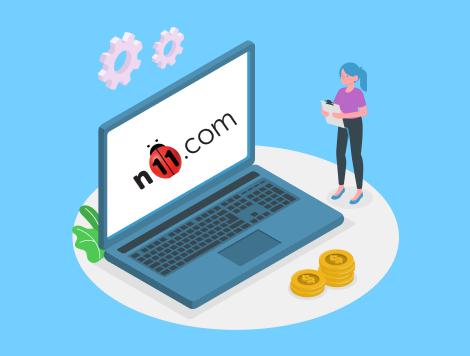 N11 Integration