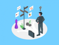 Marketplace Integration Program
